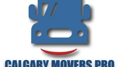 Photo of Reasons why you should hire local movers in Calgary